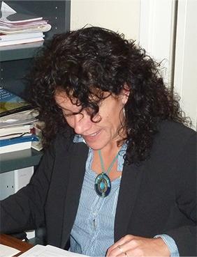Alec - Christine MOEBS