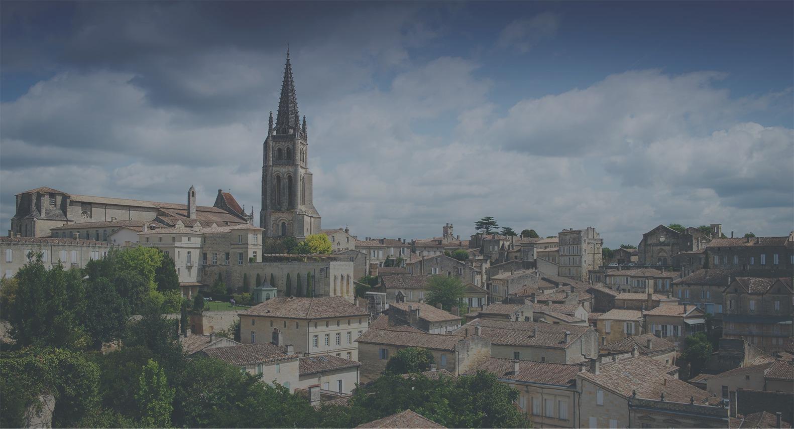 Alec - Agence locale de l'énergie et du climat - Métropole bordelaise et Gironde