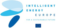 Intelligent Energy - Europe