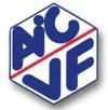 Alec - Partenaire : aicvf