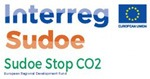 Interreg Sudoe Stop CO2