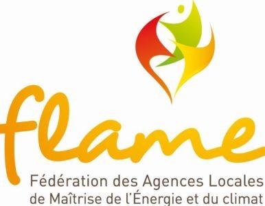 logo-flame-bd