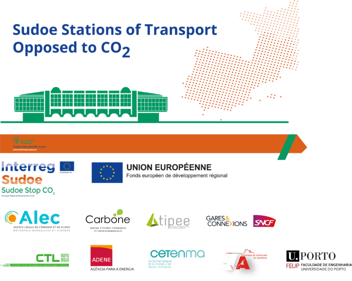 StopCO2 exposition_logos_partenaires_projet