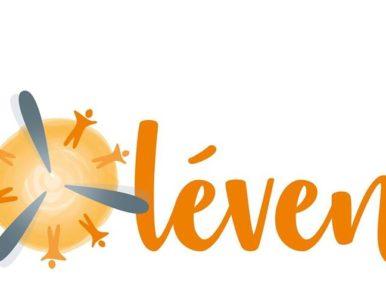 logo-solevent bordeaux