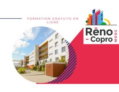 Mooc Réno Copro ALEC Gironde