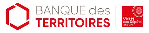 logo-banque des territoires